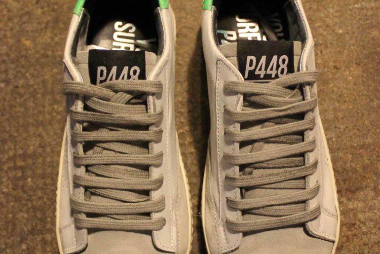 Sneaker-p448-schuhe