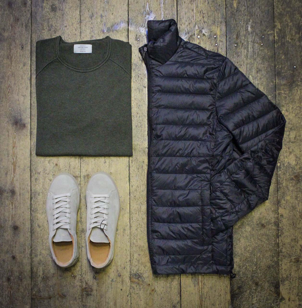 Jack & Jones Outfit