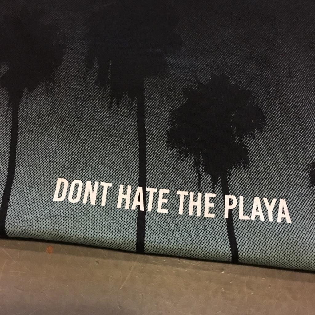 Jack and Jones Print T-shirt