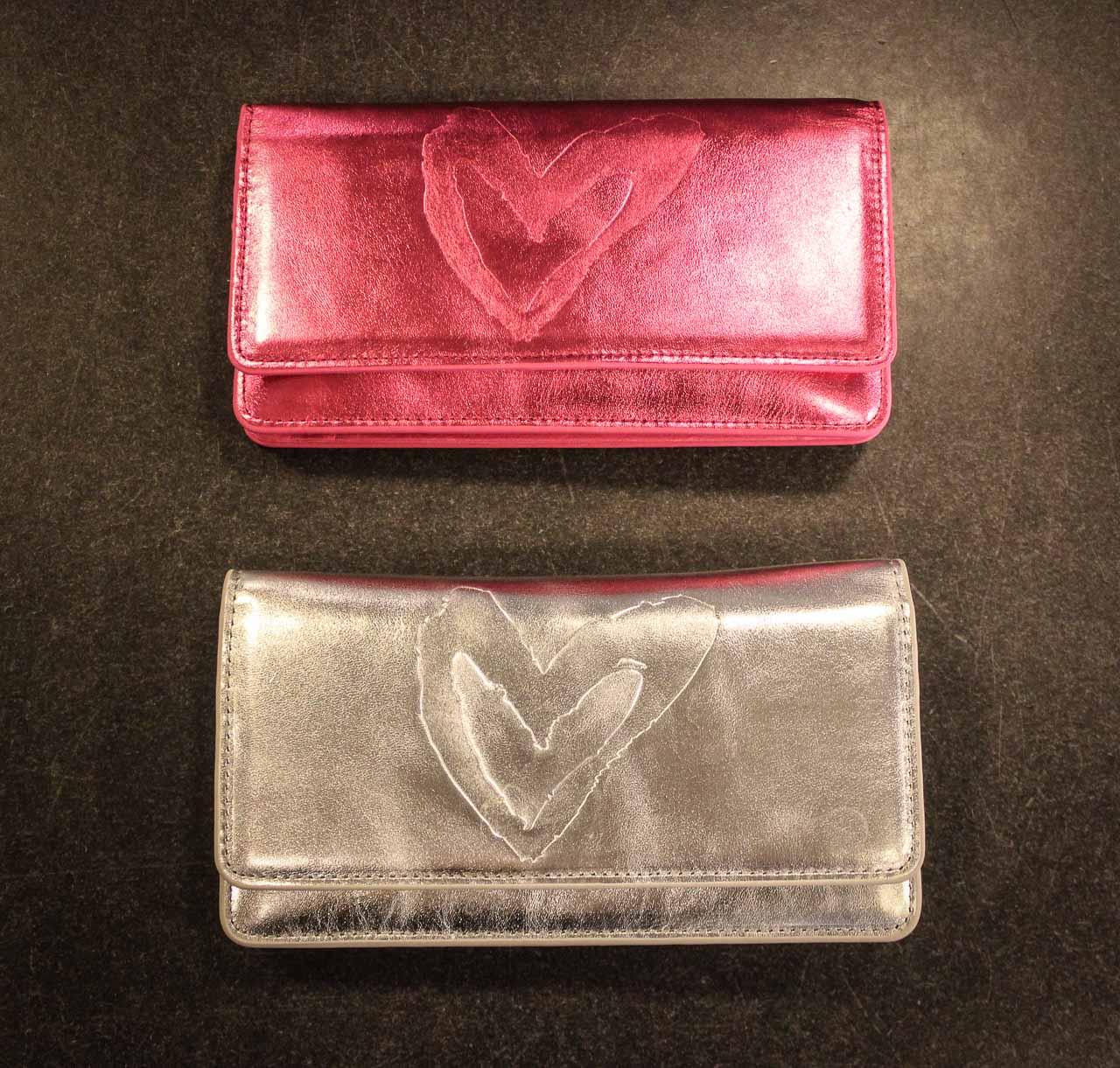Liebeskind Portemonnaies