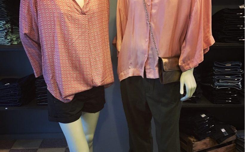 outfit-rosa-khaki