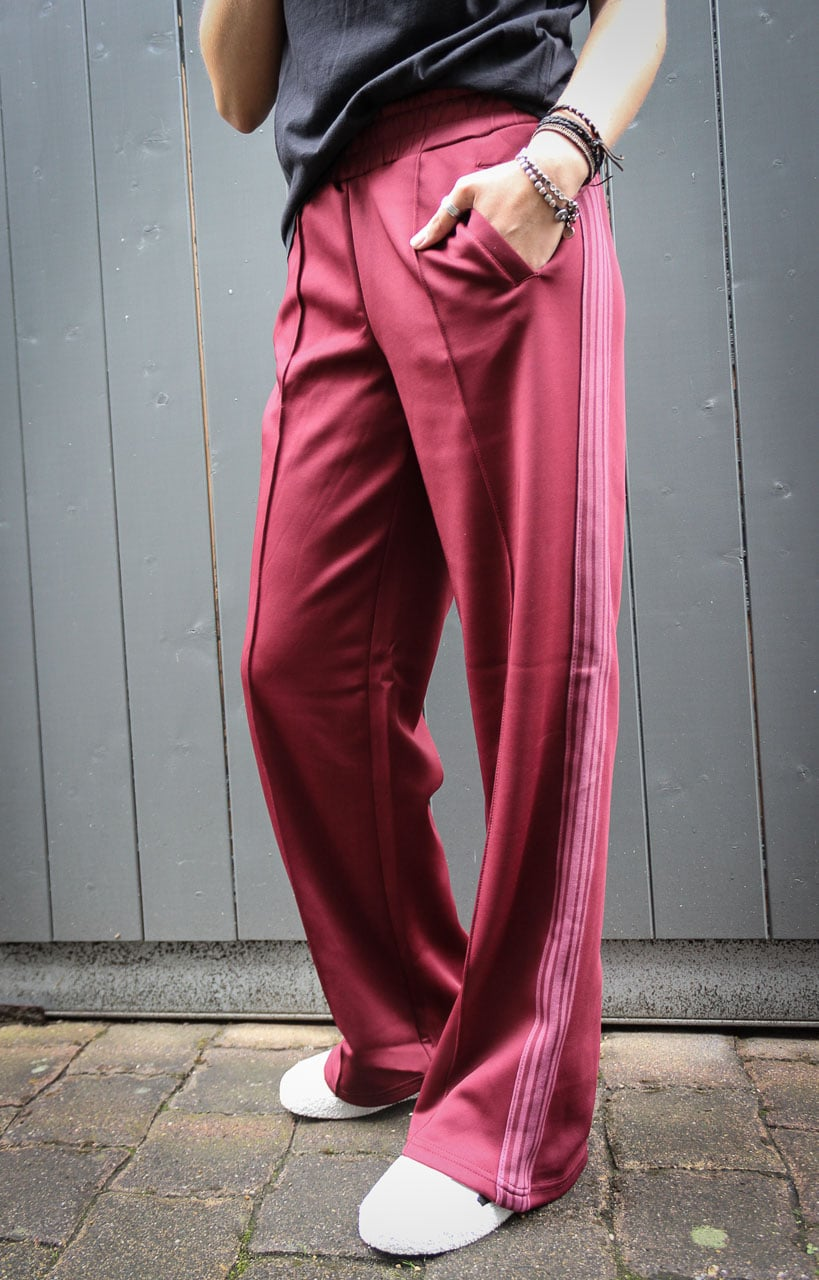 Only Trackpants