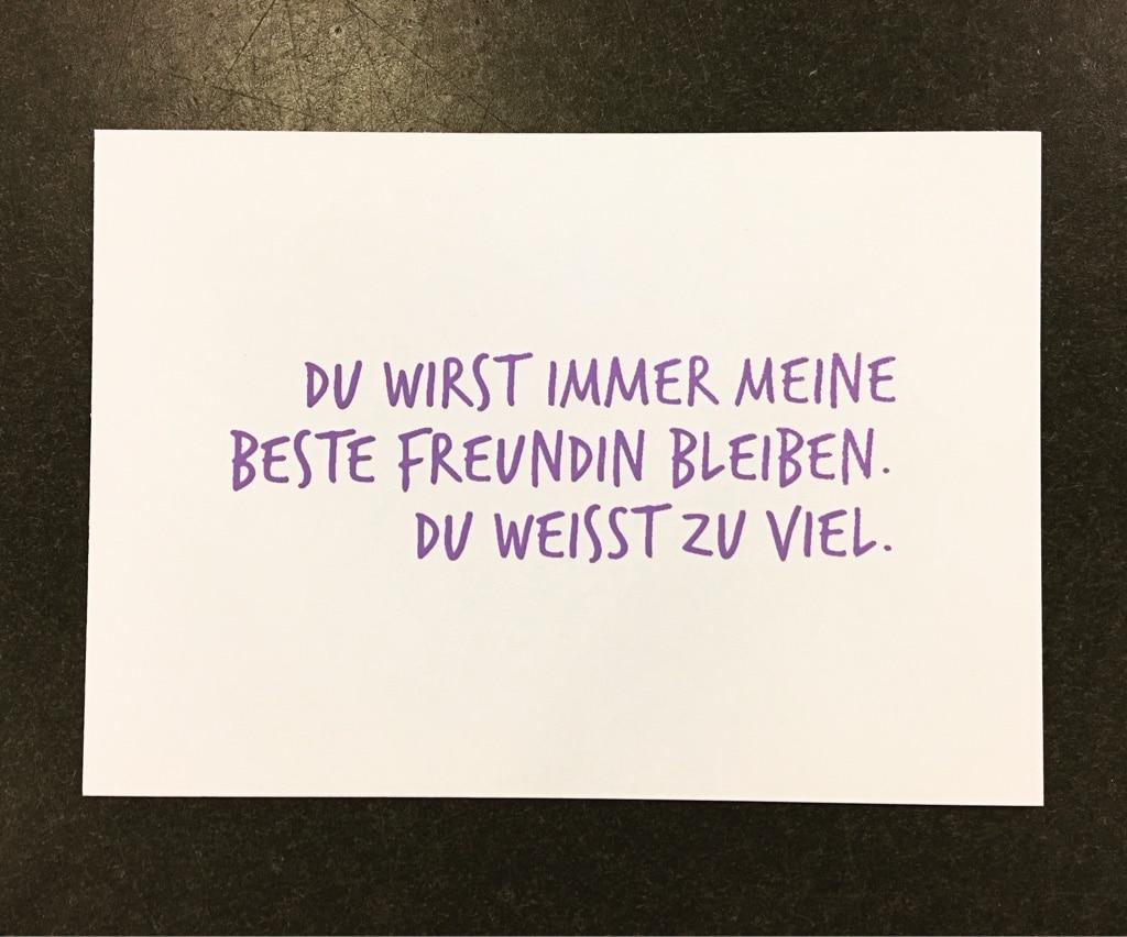 17;30 Karte