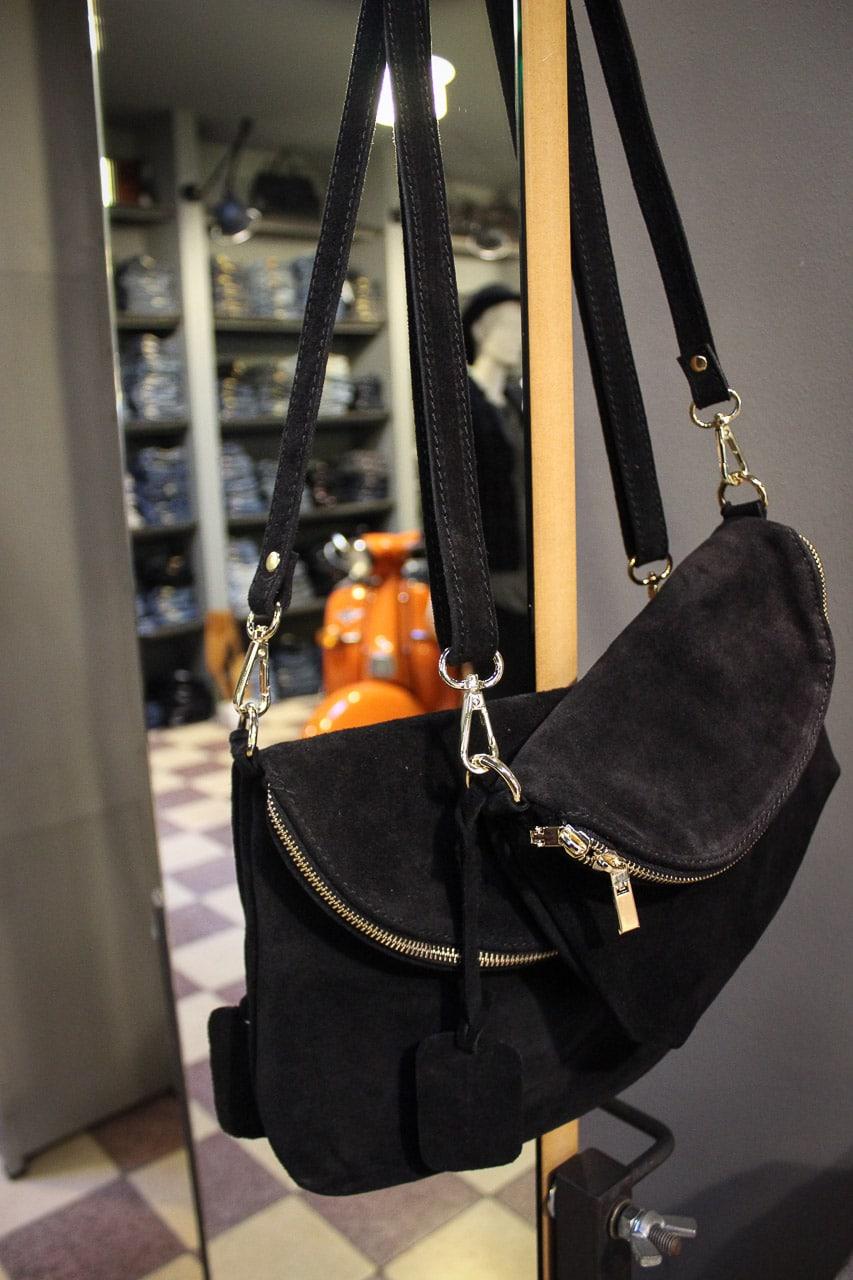 Bling Berlin Taschen