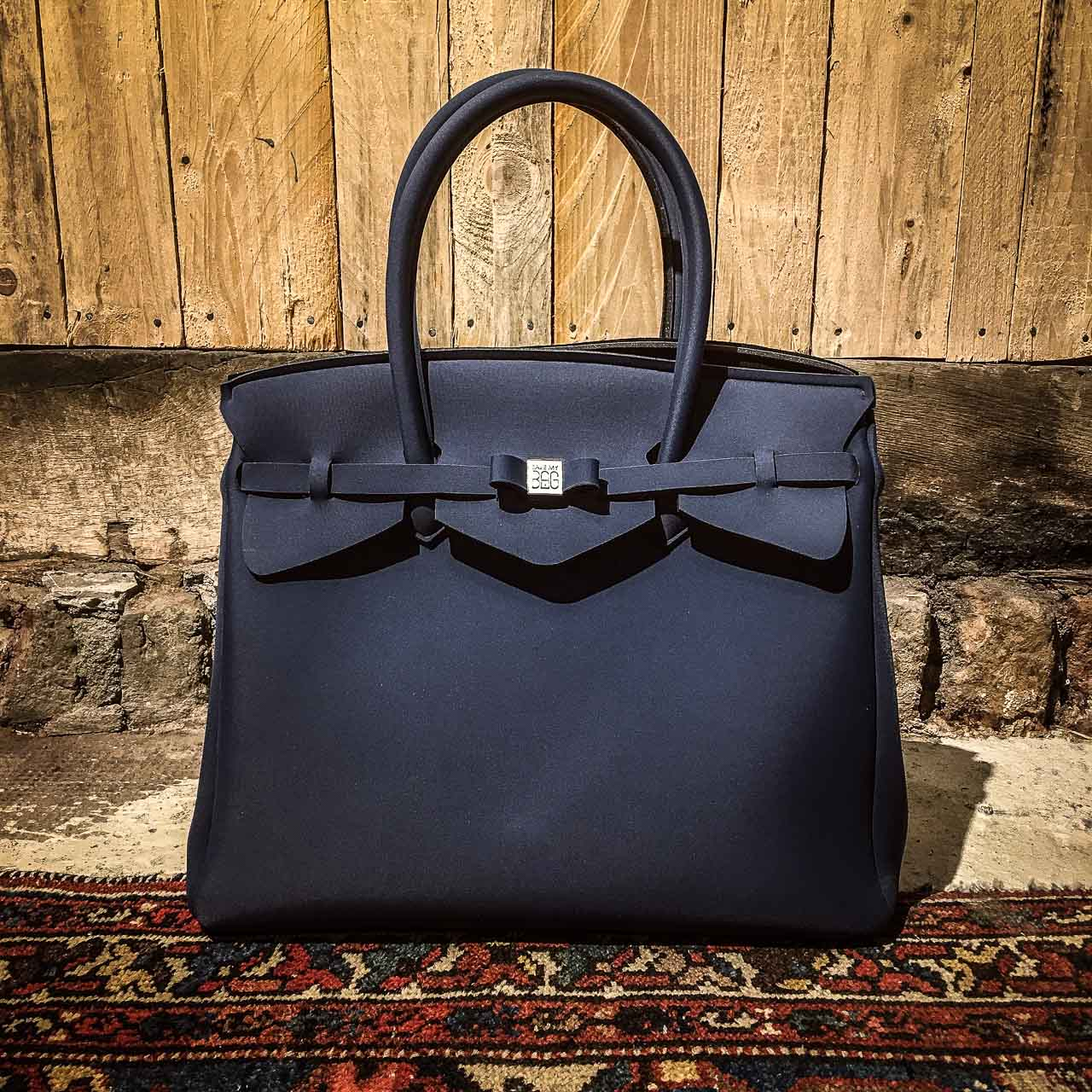 Save my bag Neopren Tasche