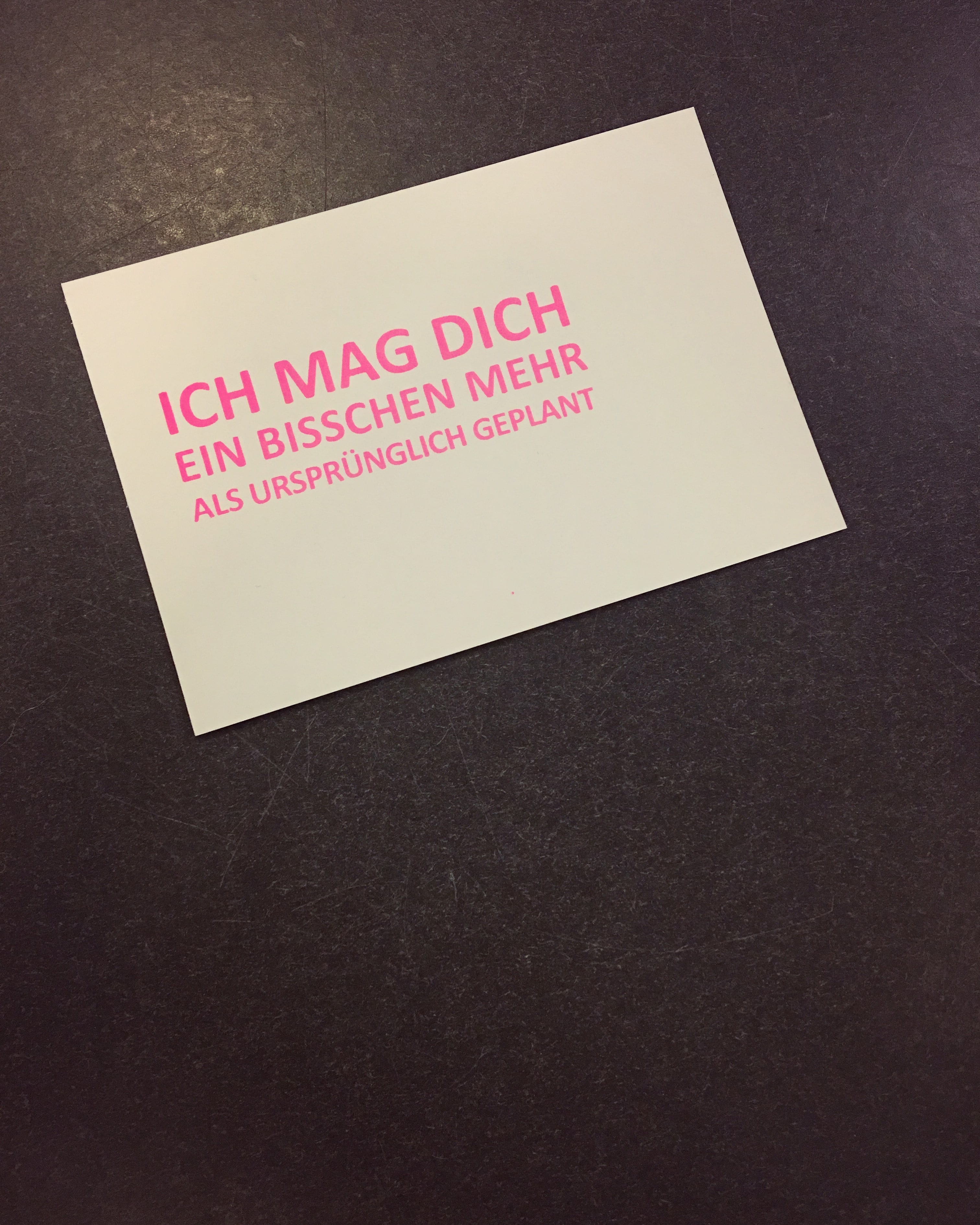 17;30 Karten bei VIVA! in Erftstadt
