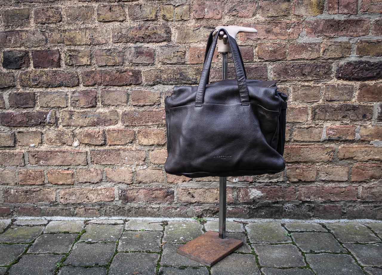 Liebeskind Tasche im Sale
