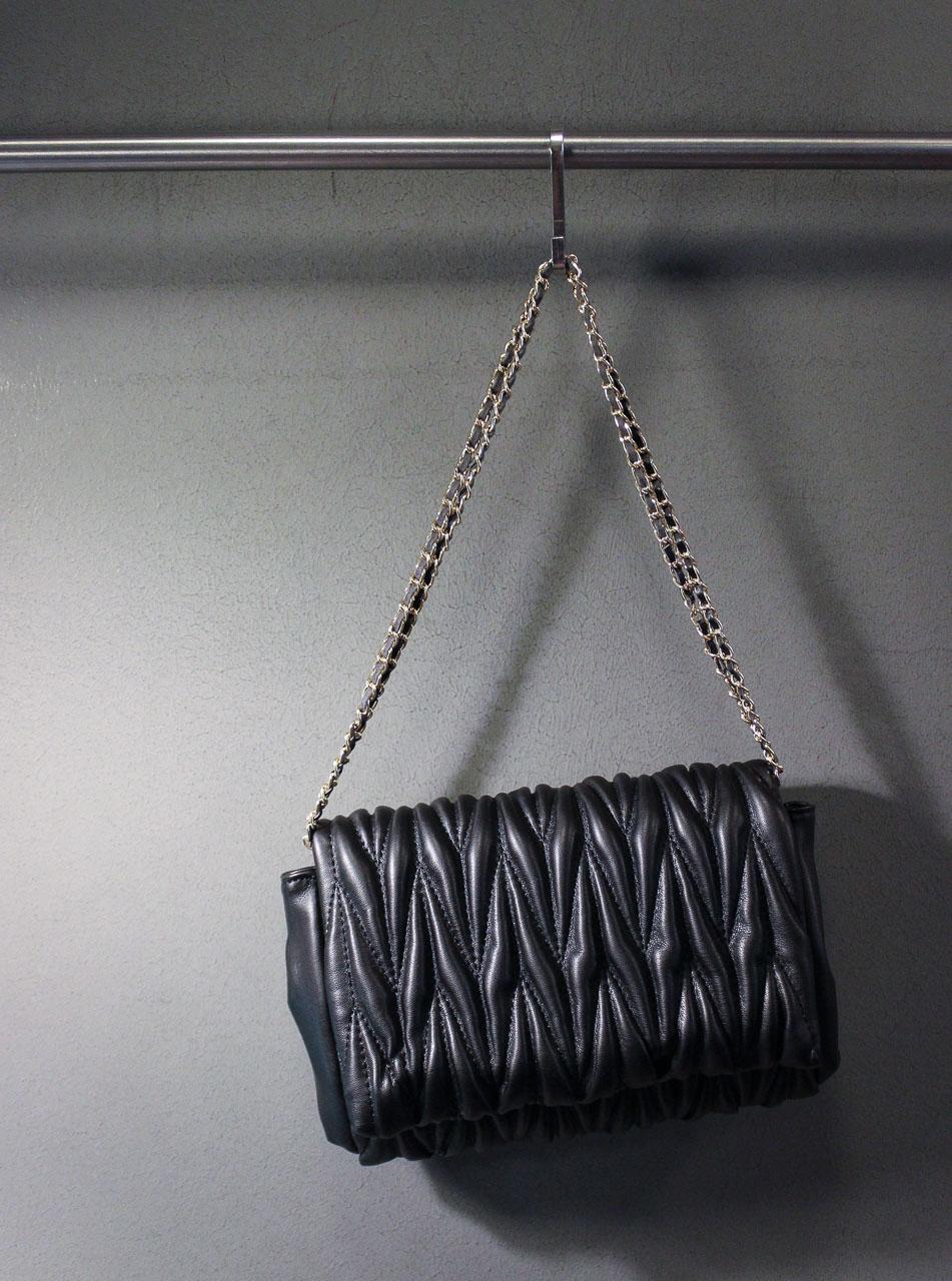 Vero Moda Tasche