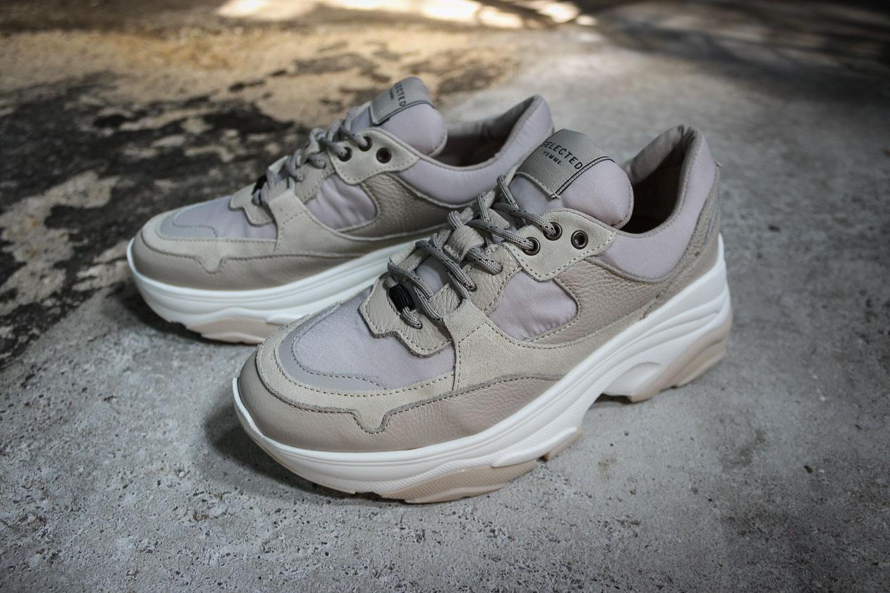 Dad-Sneaker-Selected-Femme