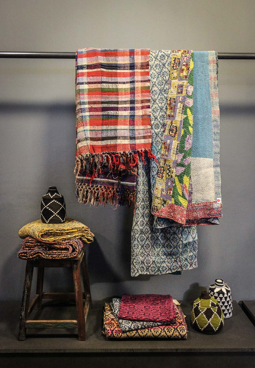 Fair-Trade-Picknick-Decken