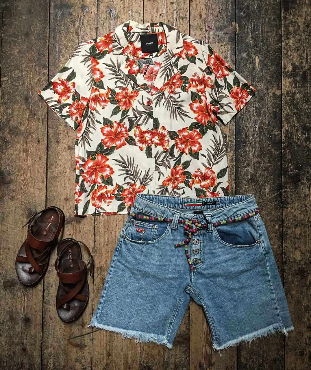 Summersale-Outfit-VIVA