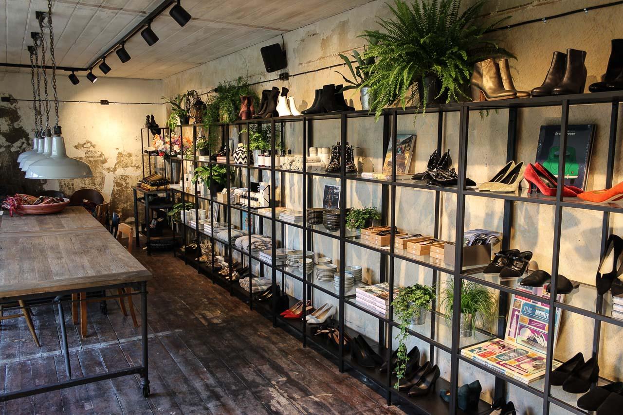 Concept-Store-VIVA
