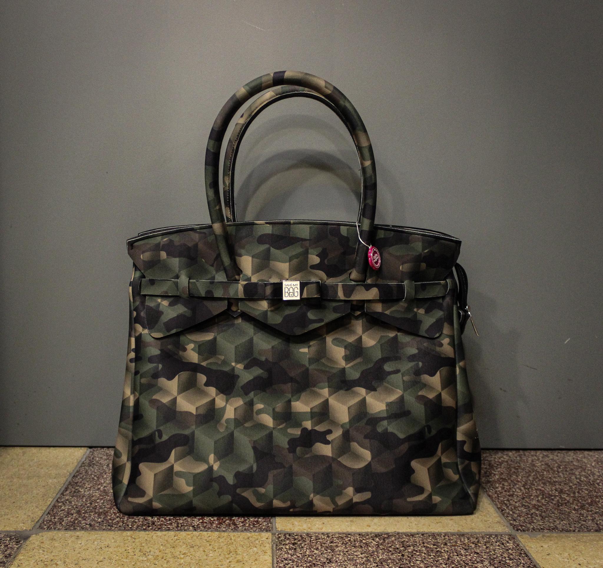 Save my Bag Neoprentasche