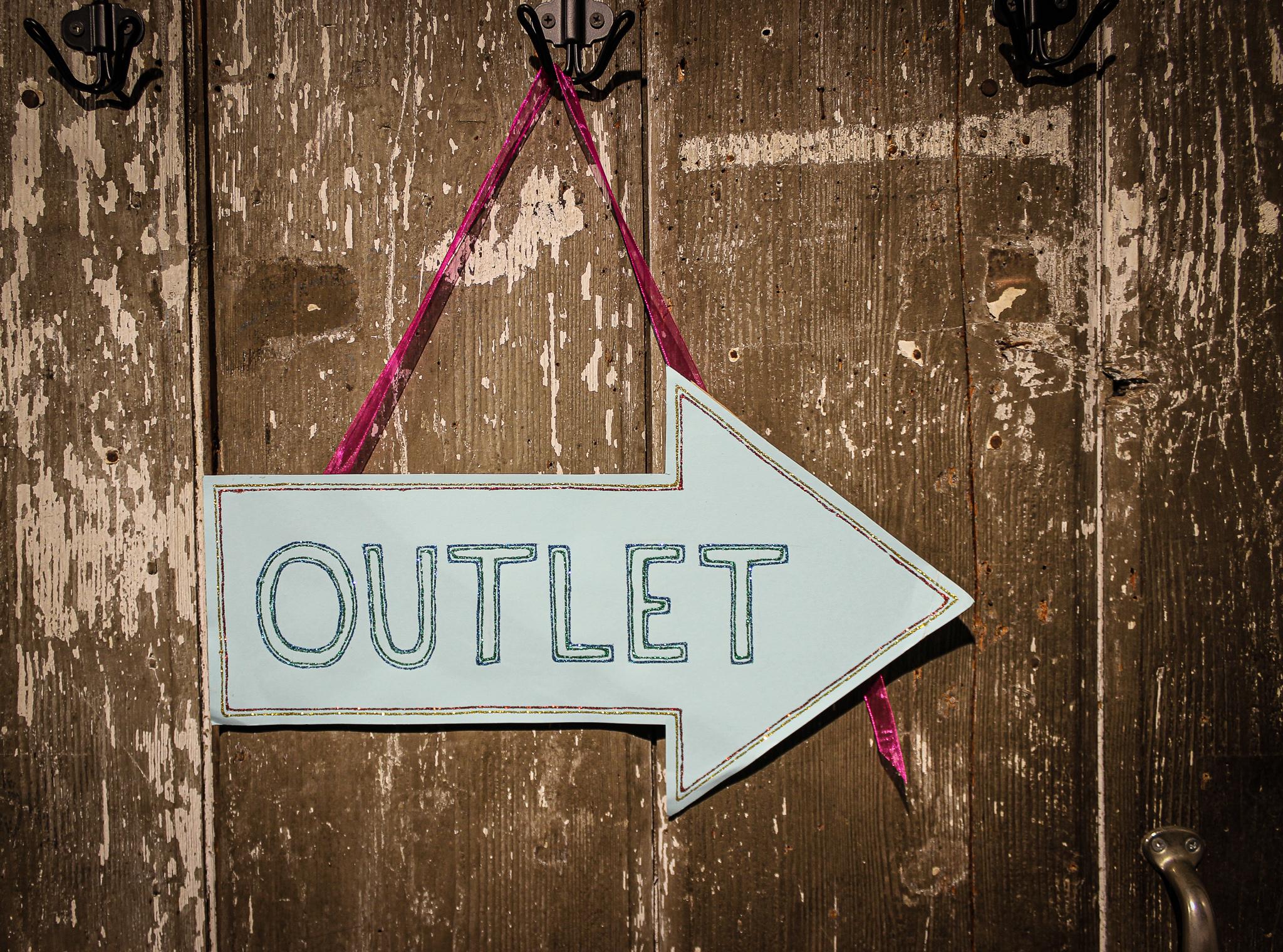 Outlet Sale Erftstadt