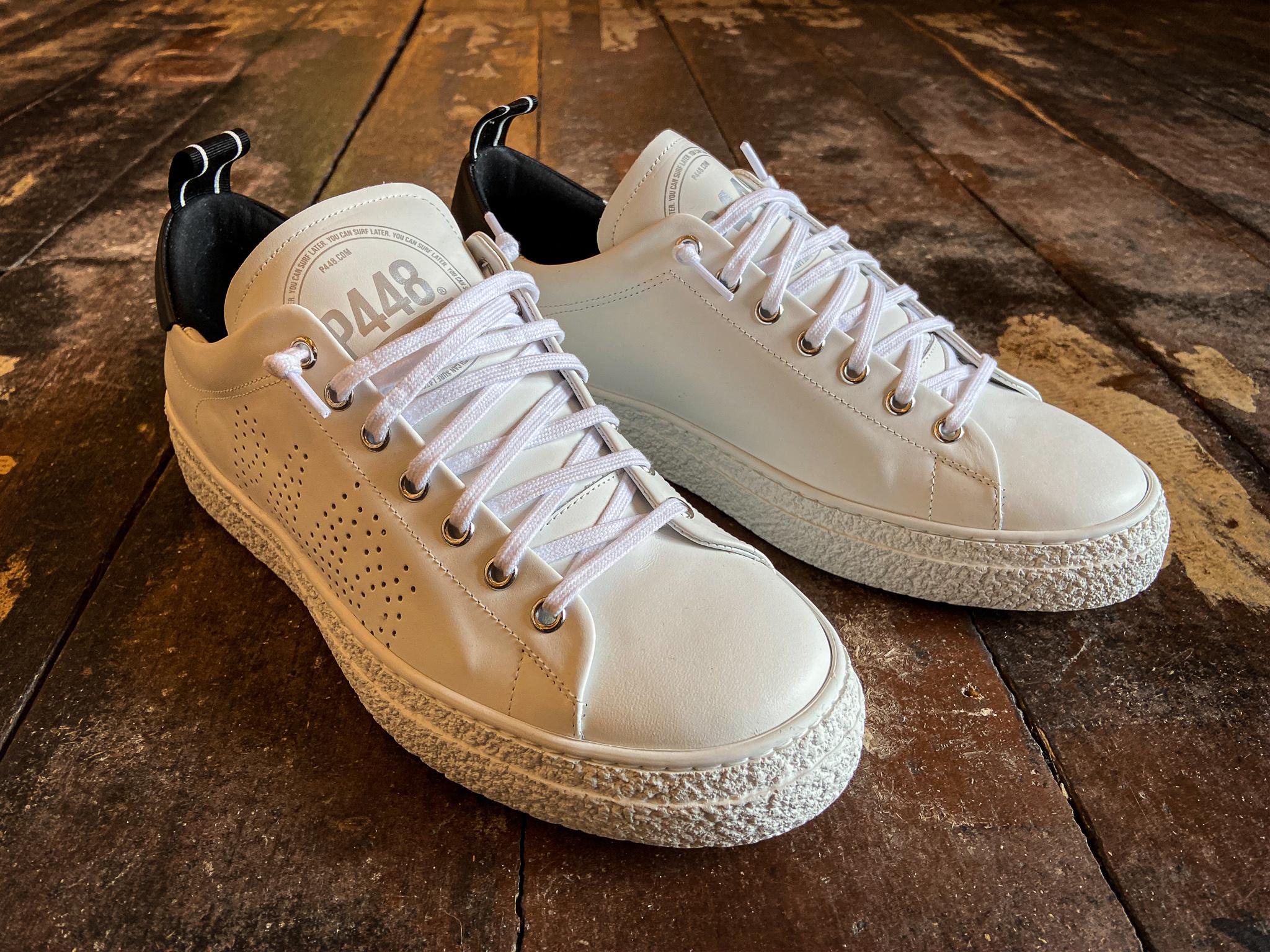P448-Sneaker