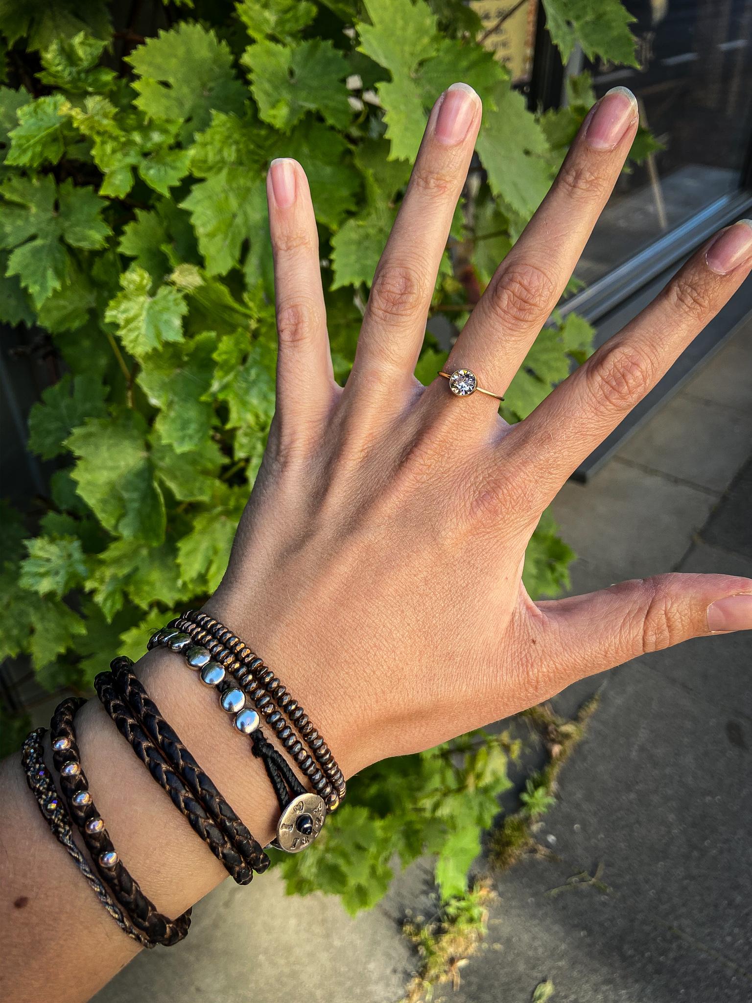 Bling Berlin Ring